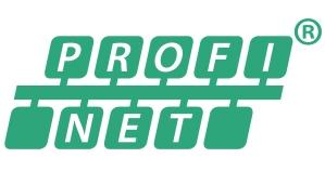 PROFINET Logo