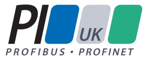 PI UK LOGO