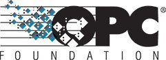 PI and OPC Foundation to intensify cooperation on Industrie 4.0