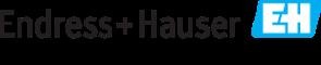 endress_hauser_logo-c1f881c9